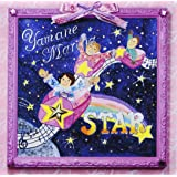 STAR e.p.