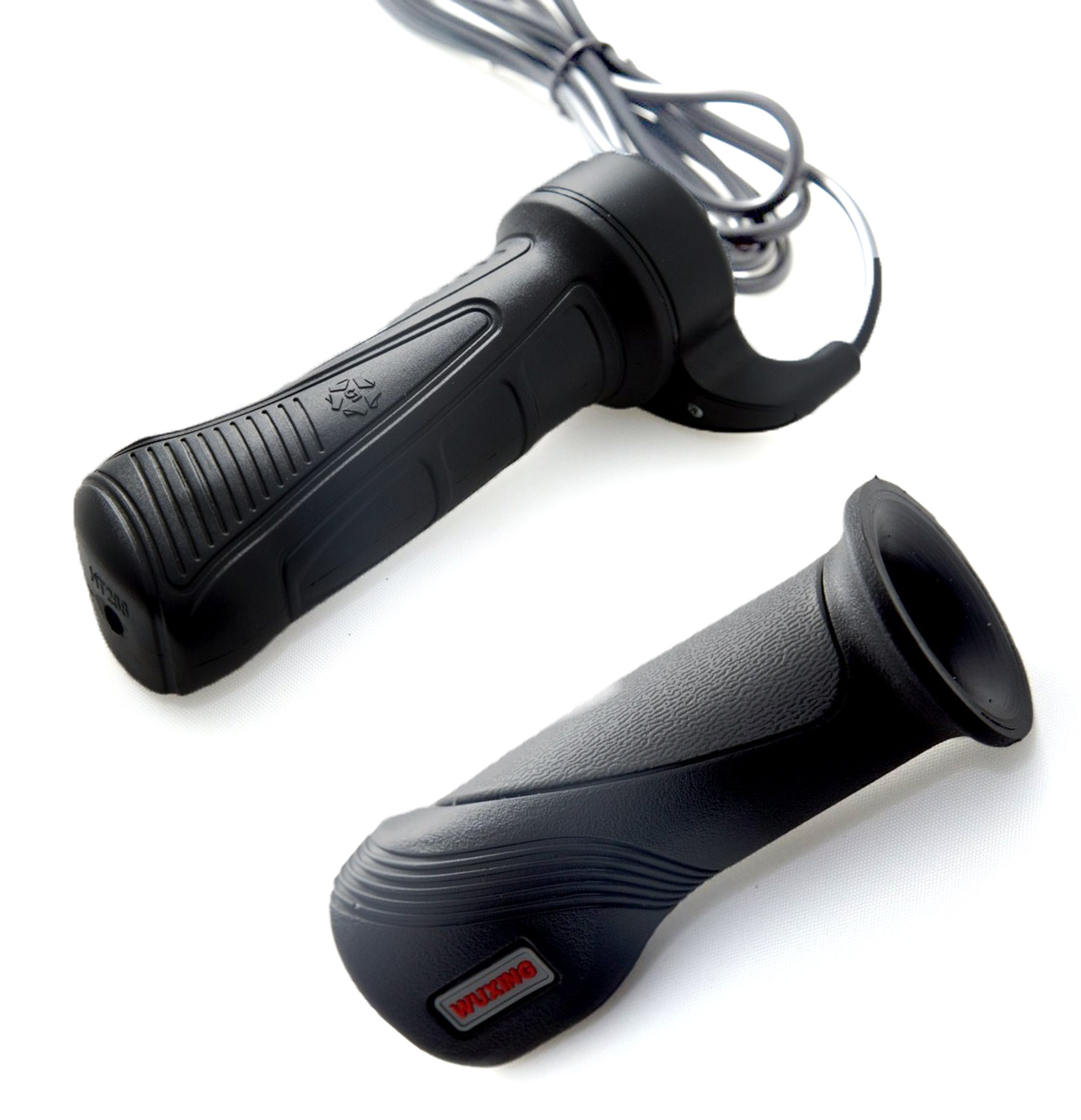 Electric Scooter Pocket Bike E-Bike Speed Control Throttle Grip
