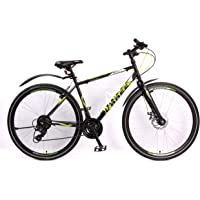 KROSS BOLT 28T 21 SPEED WITH FRONT DISC(SLIM TYRES) ...