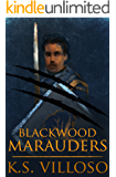 Blackwood Marauders
