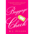 Baggage Check: A Novel (The Marriage Pact)