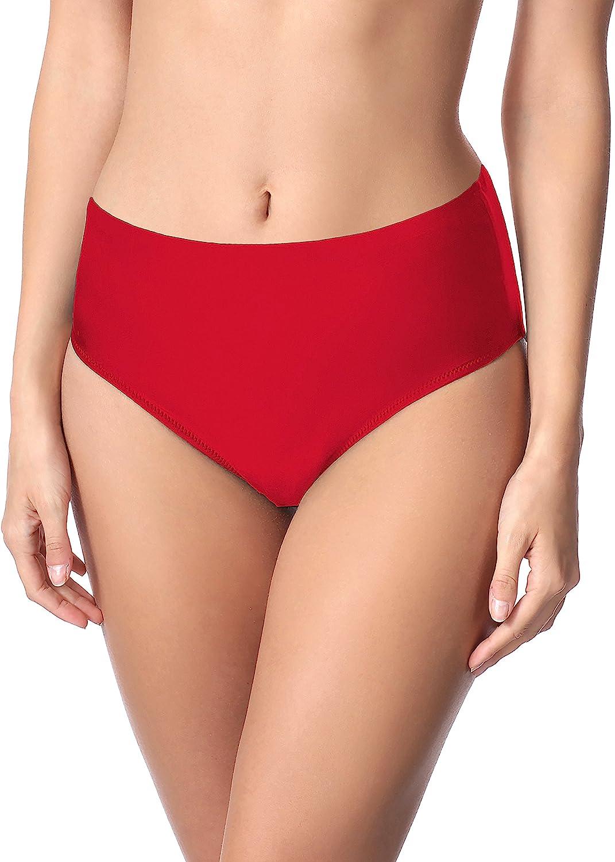 Merry Style Slip Bikini Donna M72W