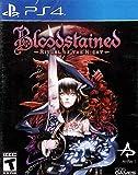(PS4) Bloodstained Ritual of the Nightブラッドステインド:リチュアル・オブ・ザ・ナイト -北米版- [並行輸入品]