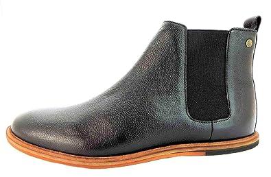 12dd84f2c2d Frank Wright Burns, Men's Chelsea Boots
