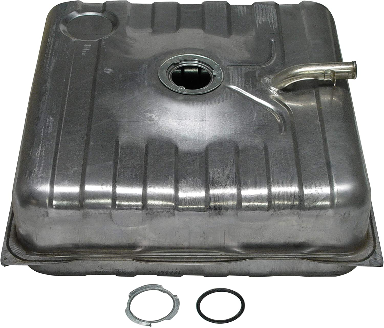 Dorman 576-135 Fuel Tank