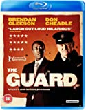 The Guard [Blu-ray] [2011]