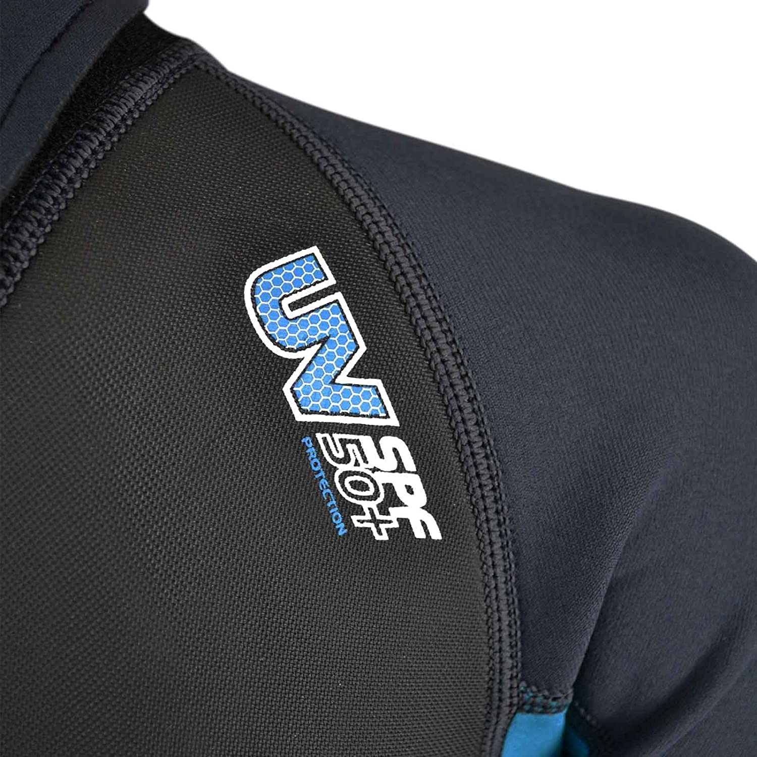 Circle One Womens Pulse Wetsuit