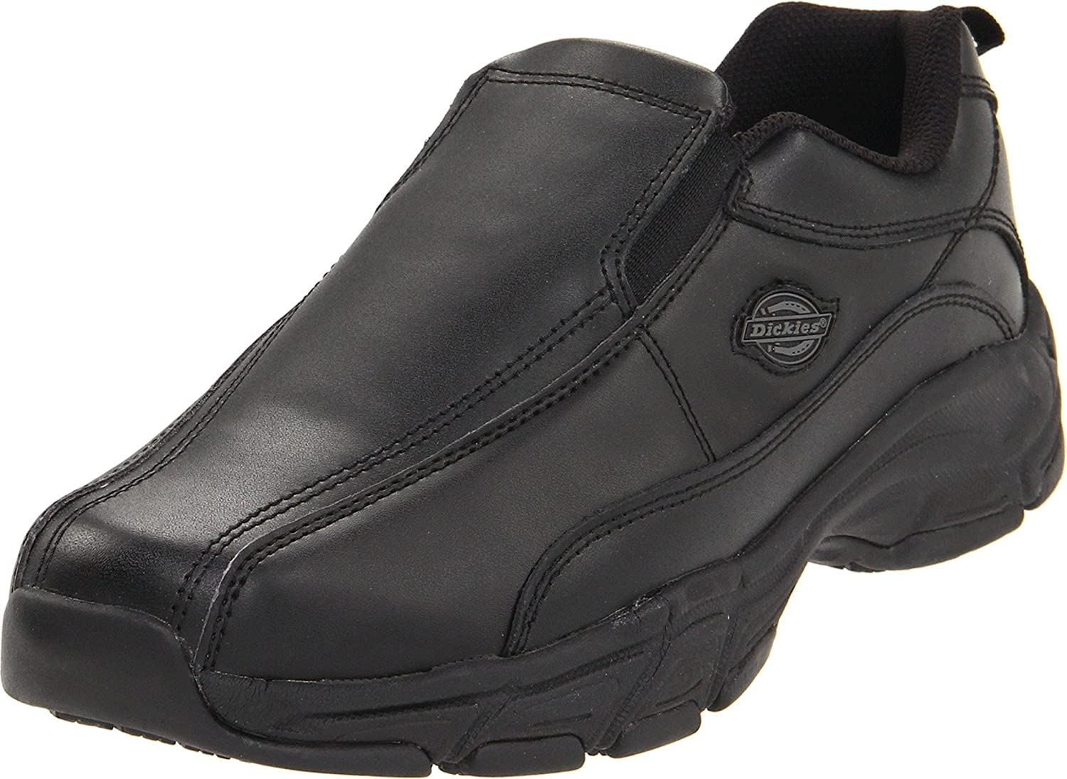 Best Shoes For Athletes Foot