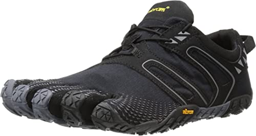 Vibram V Trail Runner