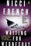 Waiting for Wednesday: A Frieda Klein Mystery (Freida Klein Book 3)