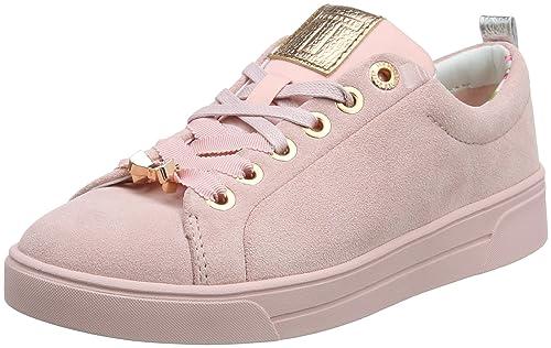 ted baker shoes amazon uk music