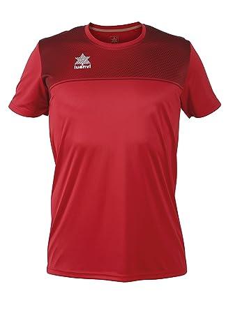 Luanvi Apolo Camiseta 7491475edc052