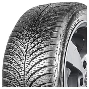 All Weather Tire >> Goodyear Vector 4 Seasons G2 205 55 R16 91h C B 68 All