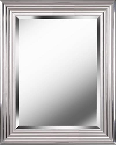 Kenroy Home 60320 Lyonesse Mirror