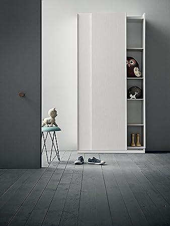 BIREX - SLIM mobile per ingresso: Amazon.it: Casa e cucina