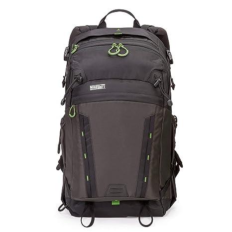 Amazon.com: mindshift retroiluminación cubeta mochila para ...
