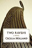 Two Ravens: A Novel