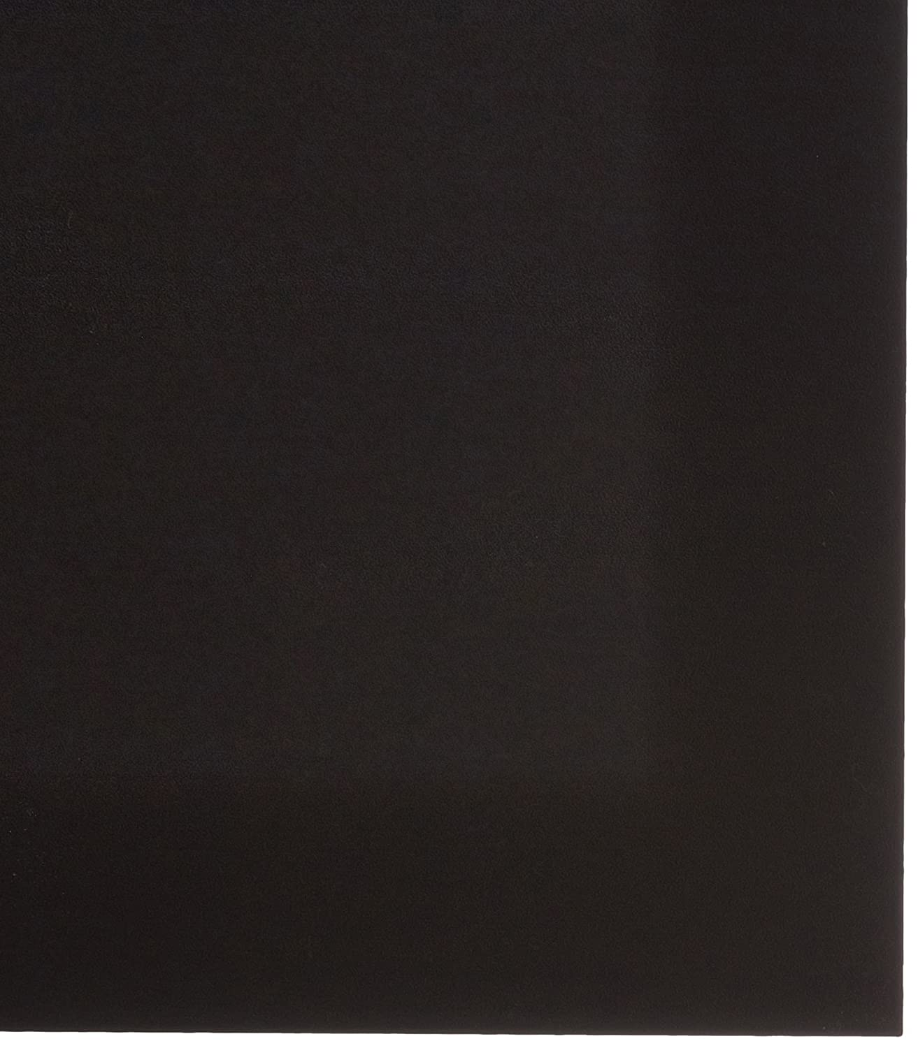 Kydex sheets for sale - Amazon Com Kydex V Sheet 0 028 Thick Black 12 X12 Nominal Industrial Scientific