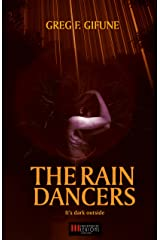 The Rain Dancers Kindle Edition