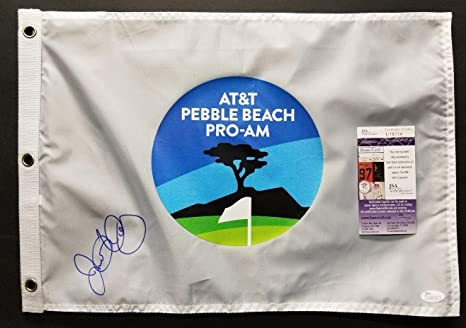 6ae13292b2d Image Unavailable. Image not available for. Color  RORY MCILROY Signed ...