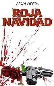 Roja Navidad (Spanish Edition)