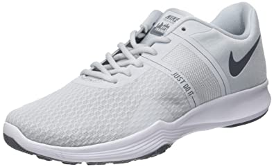 free shipping 1320d ca1ac Amazon.com   Nike WMNS City Trainer 2 Womens Aa7775-010   Fitness   Cross- Training