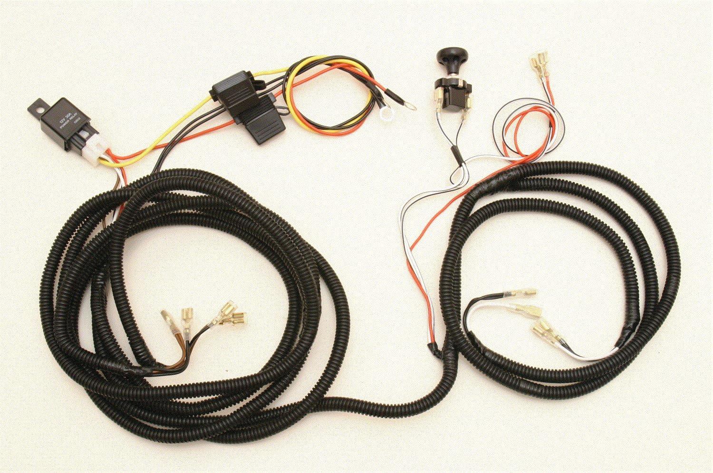 Club Car Precedent Light Kit Wiring Diagram - Collection ...