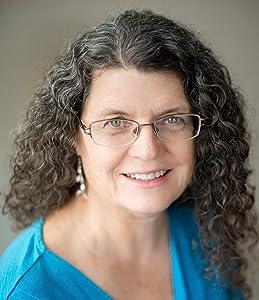 Nancy J. Farrier