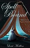Spell Bound (A Clean/Sweet Fairytale Novelette Book 2)