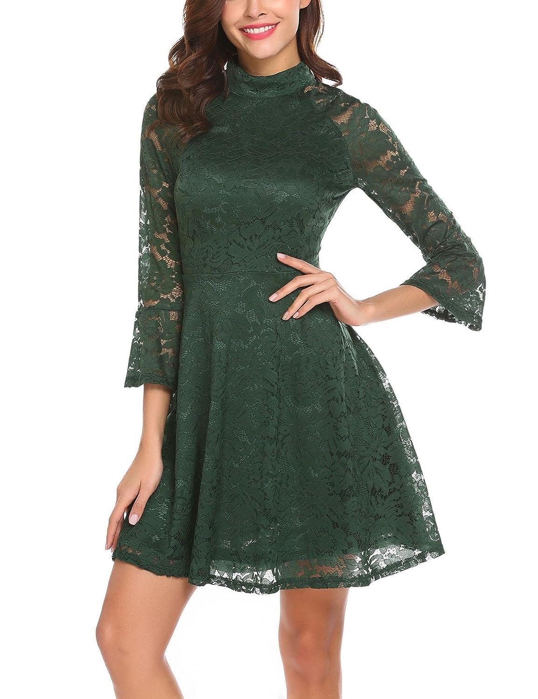 f6cbb500d61 Top 10 wholesale A Line Dress Body Type - Chinabrands.com