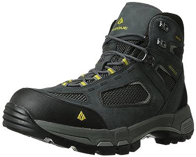Vasque Mens Knockout Gore TEX Hiking Boot RWJ8SS9QV