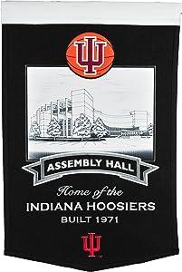 Winning Streak NCAA Stadium Banner