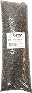 product image for Bean Products Buckwheat Hull Filling - 2.5 lbs