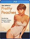 Pretty Peaches (Limited Edition)