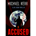 Accused (Joe Logan Book 6)