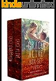 Grace Alive Box Set