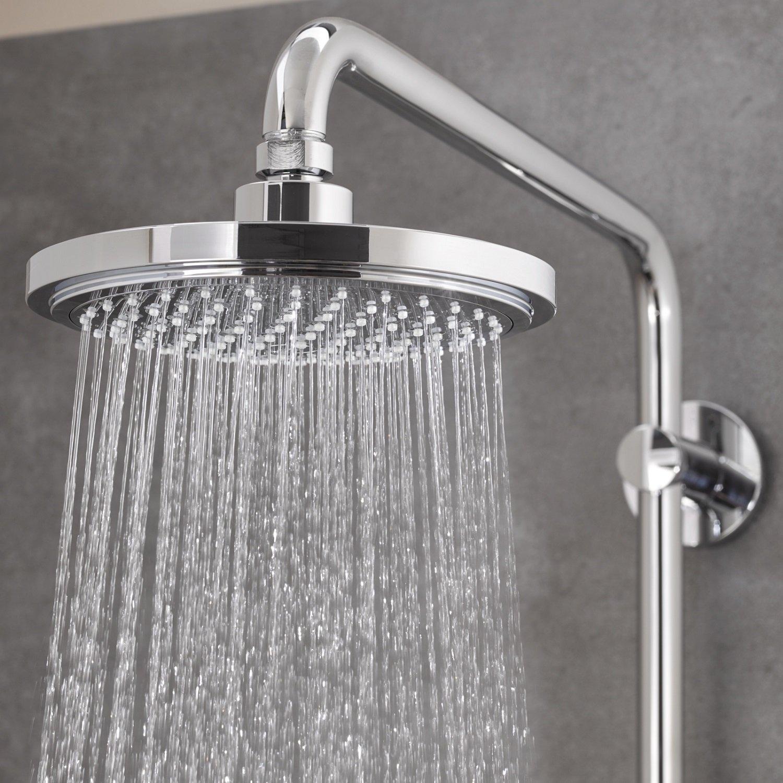 GROHE Euphoria 180 Brause und Duschsysteme Duschsystem