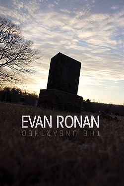 Evan Ronan