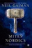 Mites Nòrdics (Llibres digitals) (Catalan Edition)