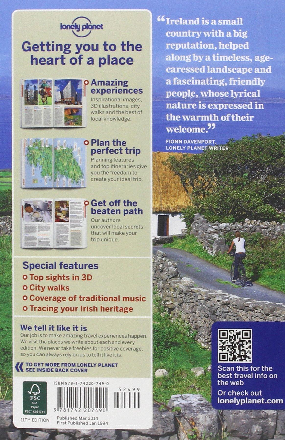 Paramedic field guide 2013