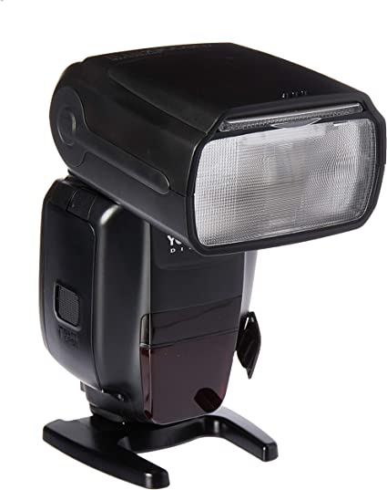 Flash Yongnuo Blitzauslöser Für Canon Master Kamera