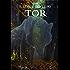 Tor: Saga Il Cuore del Lupo ( 1 volume)