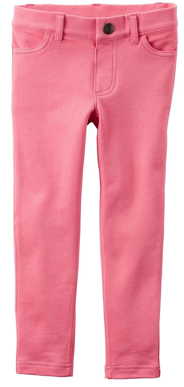 素晴らしい品質 Carter's APPAREL B072WH63Z7 ベビーガールズ Carter's カラー: ピンク ピンク B072WH63Z7, 鈴木靴下:9e91da21 --- a0267596.xsph.ru
