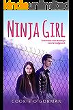 Ninja Girl (English Edition)