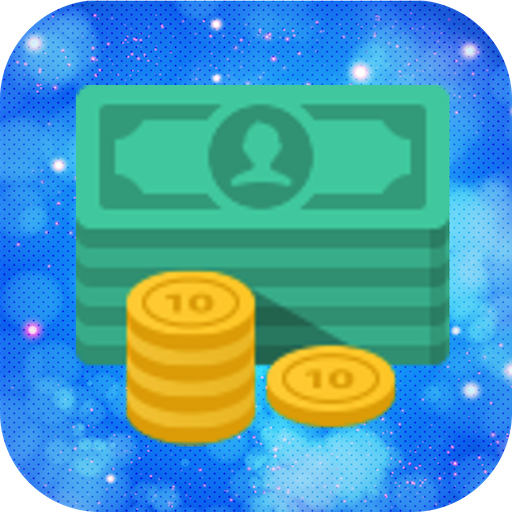 Make Money Rain : Win Prizes