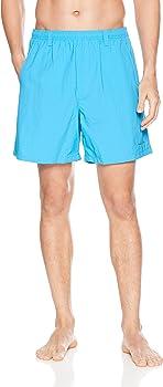 Columbia Men&#39s Backcast III Water Shorts
