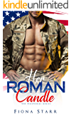 Her Roman Candle (The Fireworks Series)