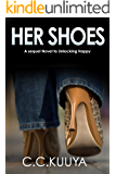 Her Shoes: Humorous Mystery Book