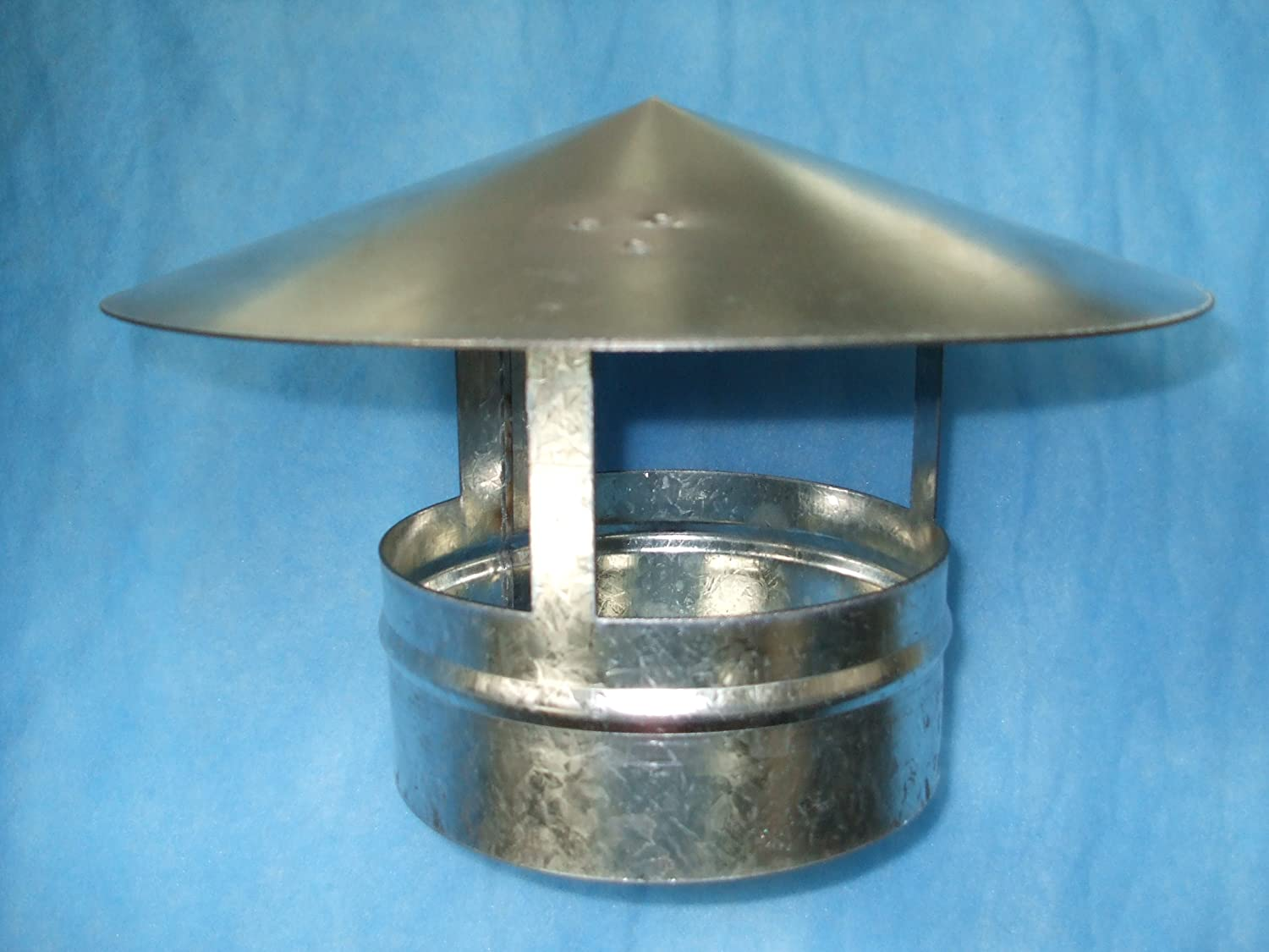 Roof Cowls Amp Roof Vent Cowl Roof Vent Cowl Suppliers And