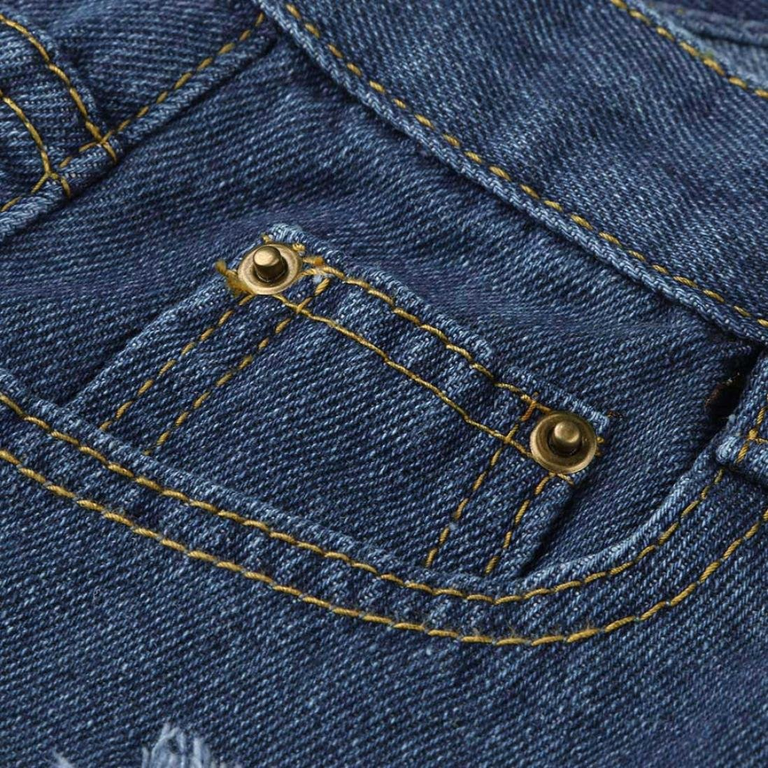 Haremshose Gr 38 blau bunt Jerseyhose Sommer Hose Paisley Print NEU